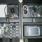 Autoboss A2600 Scanner