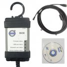 VOLVO VIDE DICE Diagnostic Tool