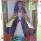 """1997 Holiday Princess """"Belle"""" Special edition"""