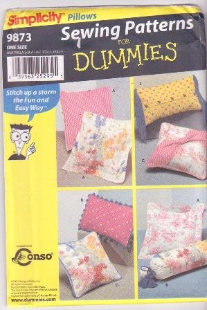 Free Quilt Patterns For Dummies : Document Moved
