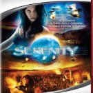Serenity (HD-DVD) NEW