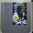 Championship Bowling (NES)
