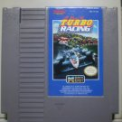 Al Unsten Jr Turbo Racing (NES)