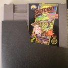 Gotcha! (NES)