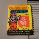 Nintendo Game Pack