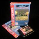 Super Battleship (Genesis)