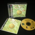Caesar's Palace (Playstation)