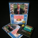 John Madden Football '92 (Genesis)