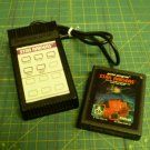 Star Raiders w/Touch Pad (Atari 2600)