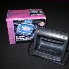 Super Wide Gear (Game Gear)