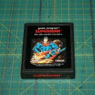 Superman (Atari 2600)