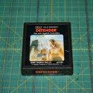 Defender (Atari 2600/Sears)