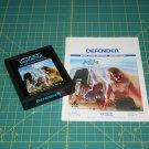 Defender (Atari 2600)