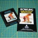 Bowling (Atari 2600)