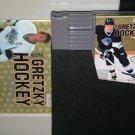 Wayne Gretzky Hockey (NES)