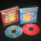 Pokemon Project Studio Red & Blue Versions (PC)