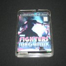 Fighter's Megamix (Tiger Game.com)