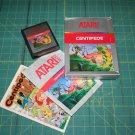 Centipede (Atari 2600)