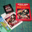 Space War (Atari 2600)