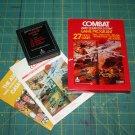 Combat (Atari 2600)