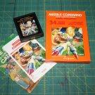 Missile Command (Atari 2600)