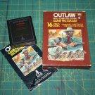 Outlaw (Atari 2600)