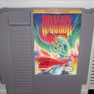Dragon Warrior (NES)