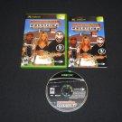 Backyard Wrestling 2: There Goes the Neighborhood (Xbox)