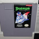 Shadowgate (NES)