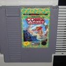 Cobra Command (NES)
