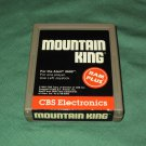 Mountain King (Atari 2600)