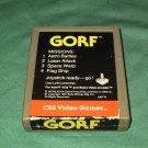 Gorf (Atari 2600)