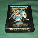 Buck Rogers: Planet of Zoom (Atari 2600)