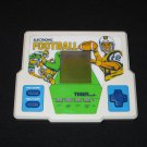 Electronic Football (Tiger Electronics)