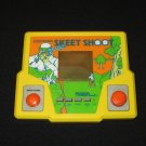 Skeet Shoot (Tiger Electronics)