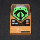 Mattel Classic Electronic Baseball