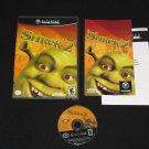 Shrek 2 (Gamecube)