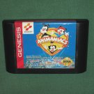Animaniacs (Genesis)