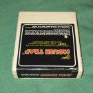 Mouse Trap (Atari 2600)