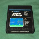 Space Jockey (Atari 2600)