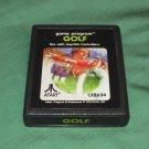 Golf (Atari 2600)