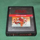 Realsports Soccer (Atari 2600)
