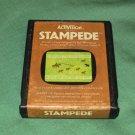 Stampede (Atari 2600)