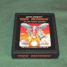 Yars' Revenge (Atari 2600)