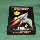 Tac-Scan (Atari 2600)