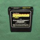Subroc (Colecovision)