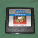 Space Invaders (Atari 5200)