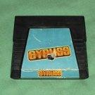 Gyruss (Atari 5200)
