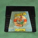 Popeye (Atari 5200)