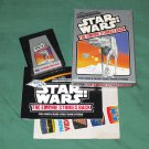 Star Wars: The Empire Strikes Back (Atari 2600)